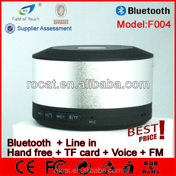 mini speaker box with portable size perfect sound for the home cinema using