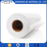 Jimtes 260gsm RC glossy photo paper for Noritsu Digital Dry Photo