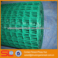 Hot! Welded wire fence,PVC coated wire mesh fence,pvc lattice fence trellis