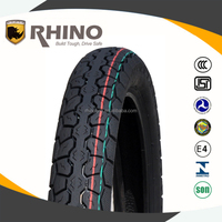 Motorcycle tyre size 90/90-17 buy direct from china manufacturer