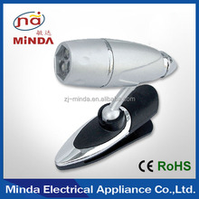 ningbo clip lamp(MINDA) HOT BEST SELL MODEL car lights led