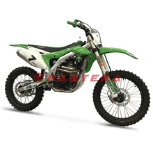 NC450 450cc Water Cooled Off Road Motorbike 2019 Motorcycle
