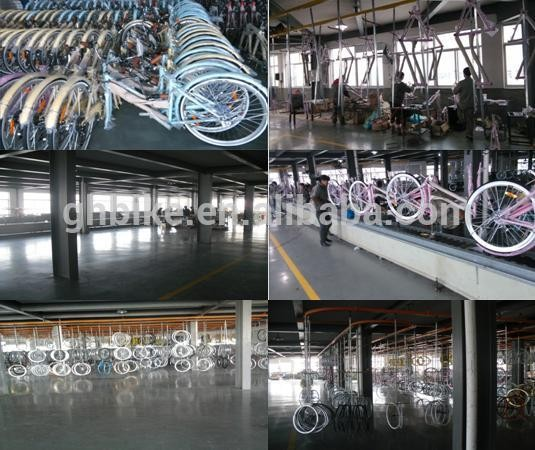 glow in the dark 700C FIXED GEAR BICYCLE glow at night bike glow painting fixie gear bike