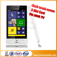m-horse phones i8160 gsm mobile phone mp4 hot video free download