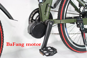 750w 8fun motor 2016 8fun mid position motor kit for e bike