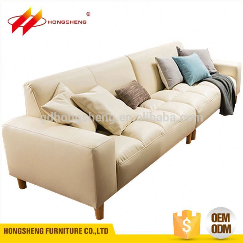 fashion design fabric couch indian sofa set l shape sofa cover