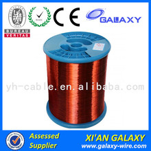 High quality 1 kg enamel copper price in india with factory price