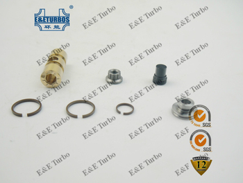 Repair Kit / Service Kit / Overhaul Kit GTB2260VK Fit Turbo 776470-0001 / 776470-0003