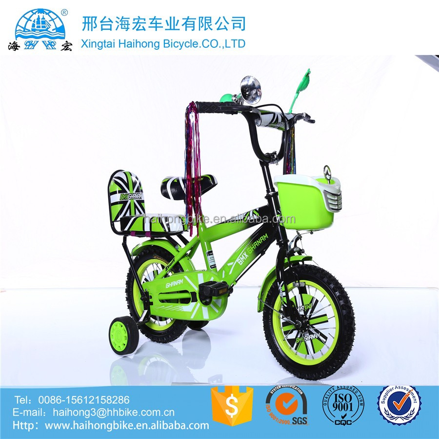 12 inch child bike for Europe market , Alibaba top sale child bike , china child bike for Poland market