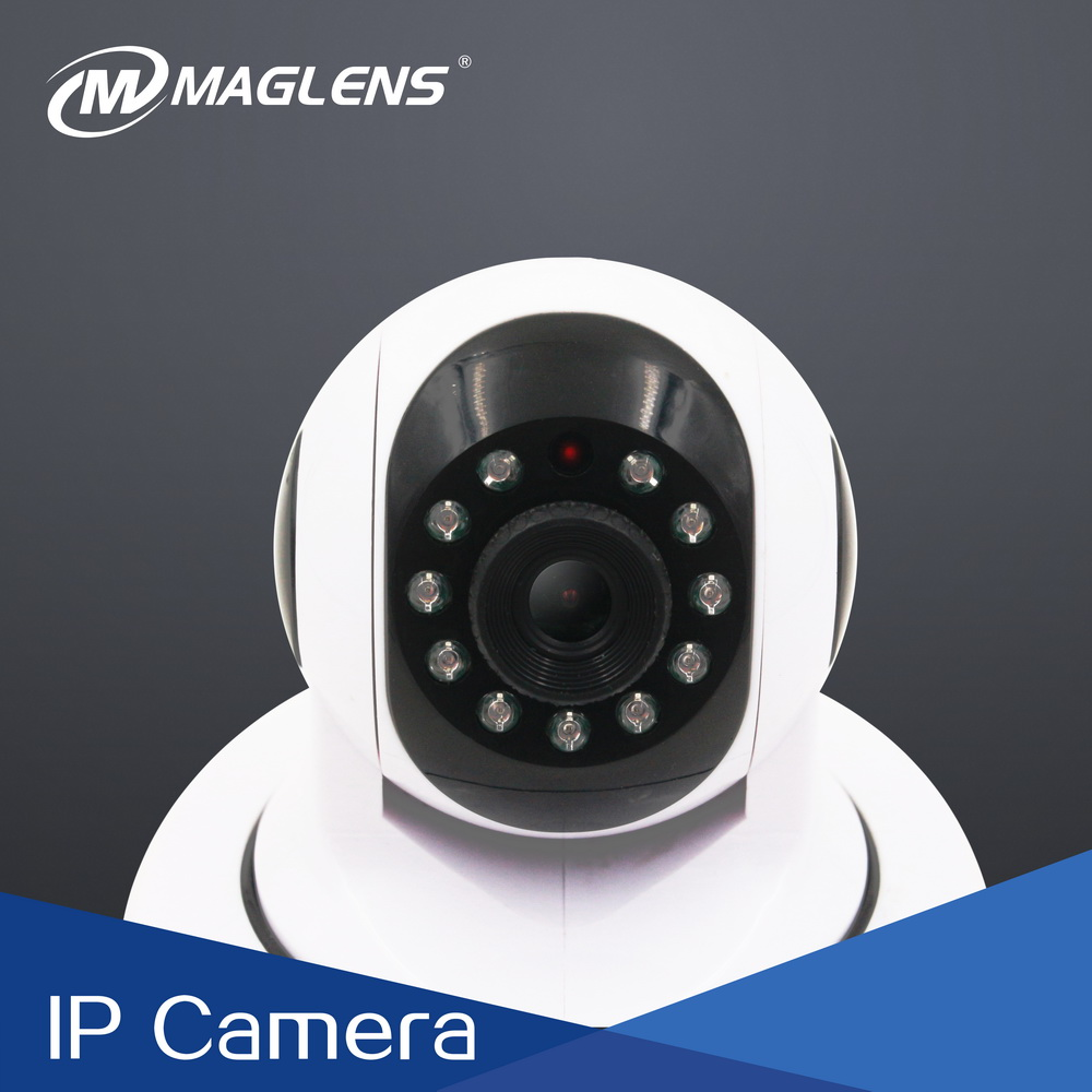 the use of cctv Cctv (closed circuit tv) uses one or more video cameras to transmit video and sometimes audio images to a monitor, set of monitors, or video recorder the difference.