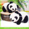 Best price and quality panda bear stuffed toys& toys panda hobbies