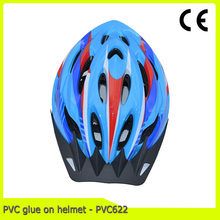 custom cheap cycle scooter helmet for adult ladies