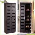 Closet organizers giant shoe box from China Guangdong