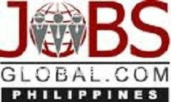 JobsGlobal.com Manpower Employment Philippines