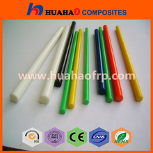 HOT SALE Pultrusion UV Resistant Rich Color UV Resistant high precision arrow shaft with low price high precision arrow shaft