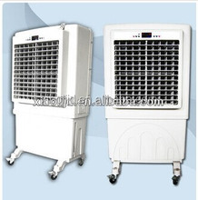 Mini Air Cooler, Type of Air Coolers India, Water Cooler Air Conditioner