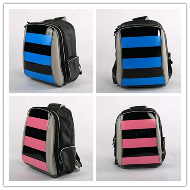 GMYD Children Kids Schoolbag GS-06