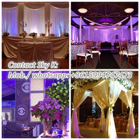pipe and drape supplies where to buy wedding decor, photo booth backdrops wedding
