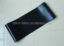 Factory produced wear-resistant durable rubber conveyor belting