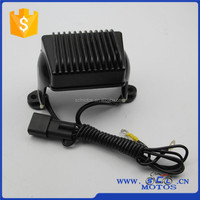 SCL-2015060011 12V Motorcycle Voltage Regulator Rectifier