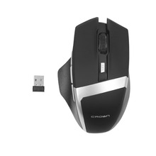 Computer accessories Promo Latest Ergonomic optical gaming mouse wired