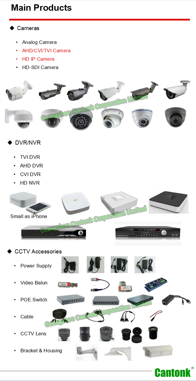 2017High quality h.265 2mp ip camera auto zoom in/out Motorized Lens