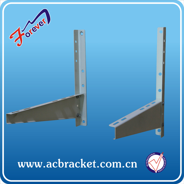high quality metal bracket for air conditioner outdoor unit