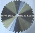 diamond alloy saw blade (36T)