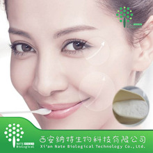 fish collagen peptide powder in beauty&personal care