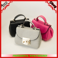 ladies handbag no name fashion bags famous brand