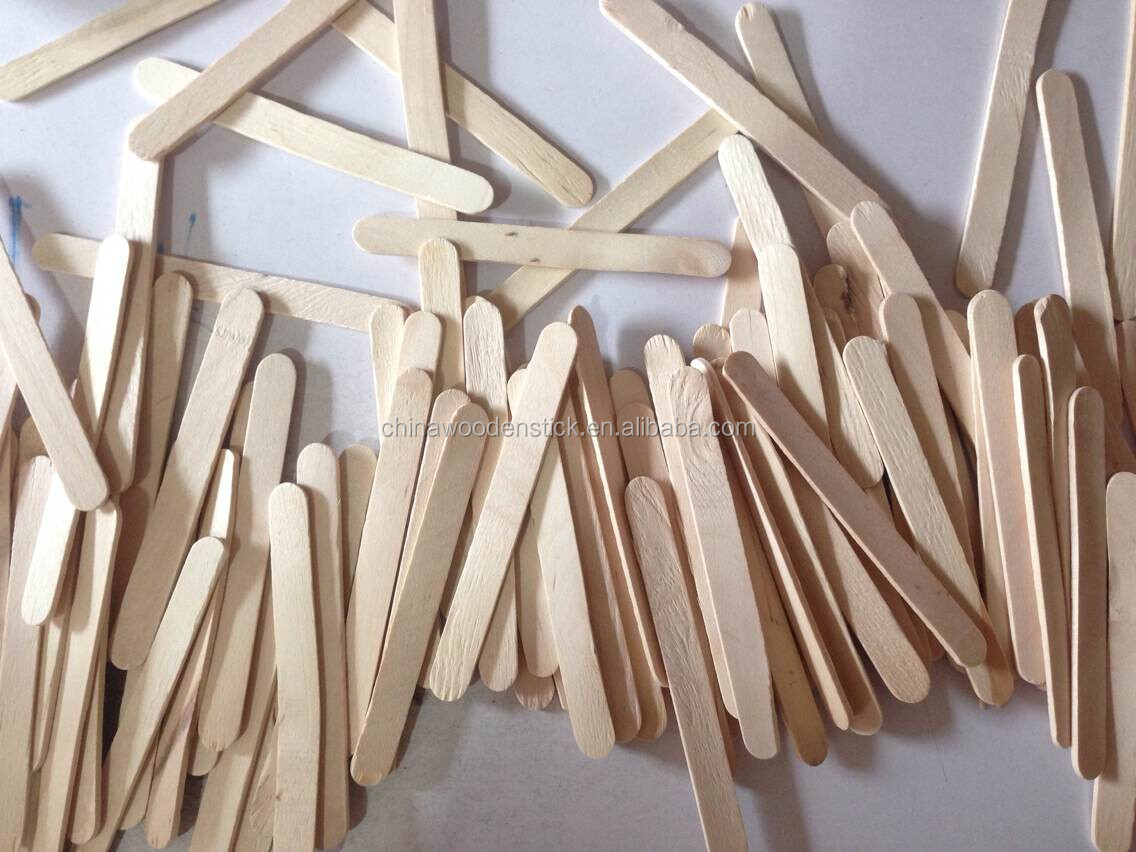 high quality ice cream stick models ice cream sticks bulk