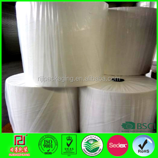 Filter fabric,fabric for tea bag,Filter fabric for tea bag
