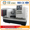 /product-detail/alloy-wheel-straightening-machine-cnc-vertical-lathe-wrc28-machines-for-sale-60435351805.html