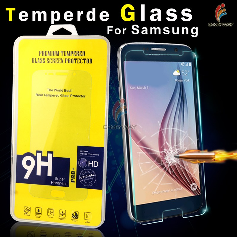 HD anti glare screen shield for Samsung Note 3 GT-N7300
