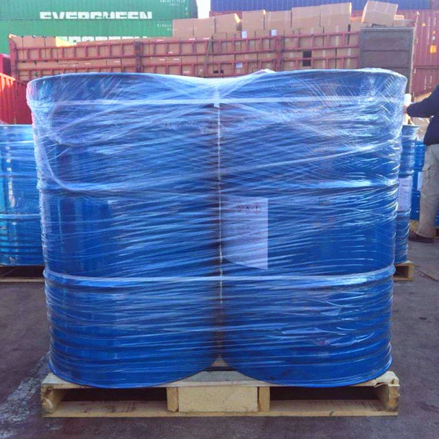 Cosmetic raw material Organic chemical/alcohol/1.3 butylene Glycol/ 1.3-Butane diol