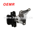Transmission mounting for CITY FIT HRV 50850-T7J-912