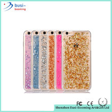 2015 China Factory Supply Beautiful Motomo Case For Iphone4 Metal Case Wholesale
