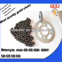 Chinese manufacturer spare parts for motorcycle spare parts thailand