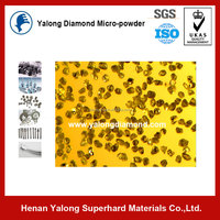 man made synthetic diamond powder price of 1 carat