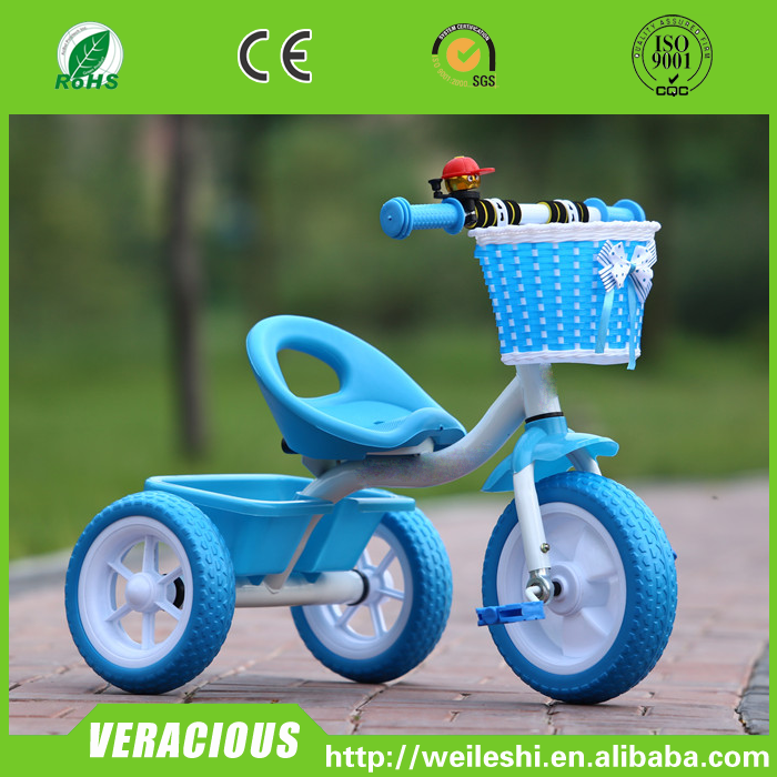 new model baby tricycle children tricycle kids bike,kids trike/kids pedal trike/wholesale new design children tricycle