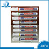 New Arrival 18colors Paint Marker,Paint Marker Pen