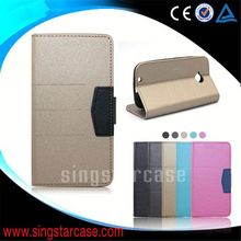 for FLY IQ4410 phone case,leather case for FLY IQ4410,flip case for FLY IQ4410