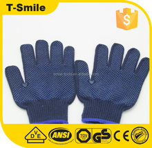cheap latex food industry gloves