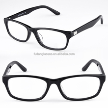 Italy Design Eyeglasses R.5303-D 2014 Women Eyeglasses Frame Fashion Optical Frame Models