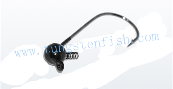 Custom Made 2015 Hot Selling wholesale tungsten ice fishing jigs