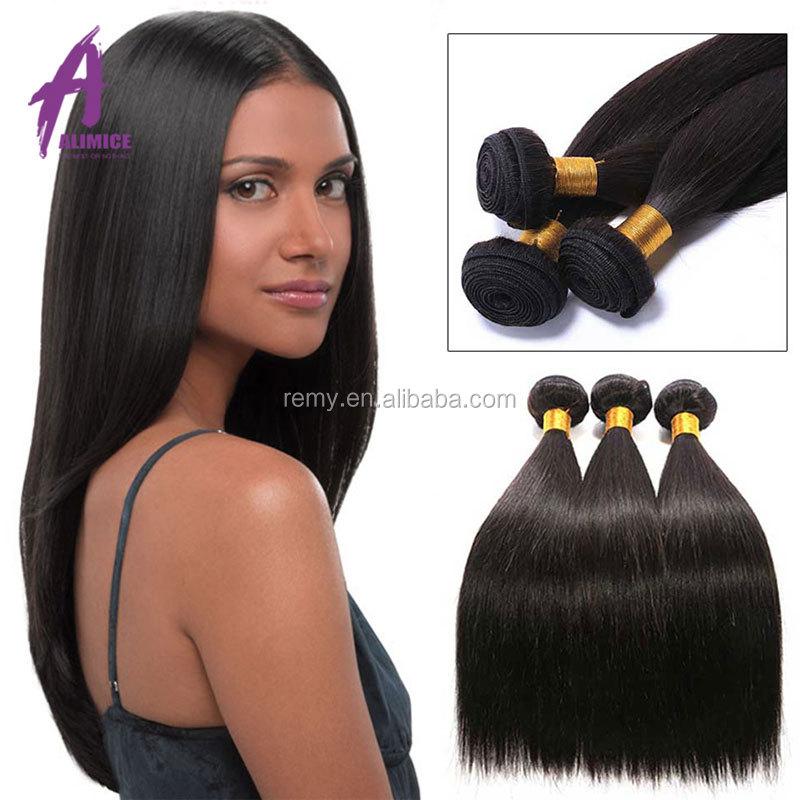 Wholesale Hair Weave Suppliers Wholesale Hair Weave Suppliers