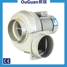 Shenzhen export electric turbine dry air blower