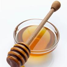 premium food grade organic natural honey exports to europe