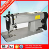 hi-ana part3 Strict QC 100% Good supplying sewing machine price