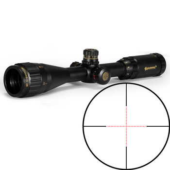 MARCOOL Hunting Optical Sight EST 3-9X40 AOIRGL Fully Multi-Coated Air Rifle Scopes
